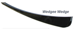 Wedgee Wedge