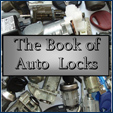 Book of Auto Locks