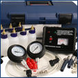Common Rail Diesel Test Kit