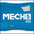 MECH5 Cloud Diagnostics