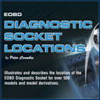 Socket Location Book