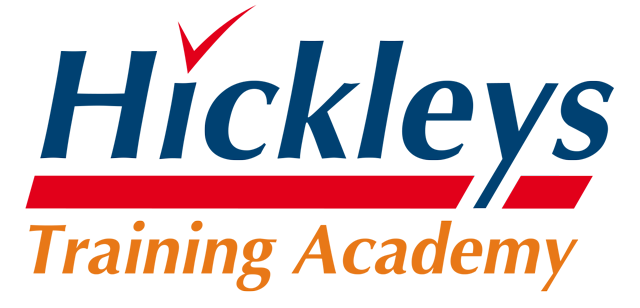 Hickleys Automotive Academy
