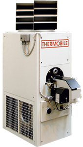Thermobile SB40 Waste Oil Heater